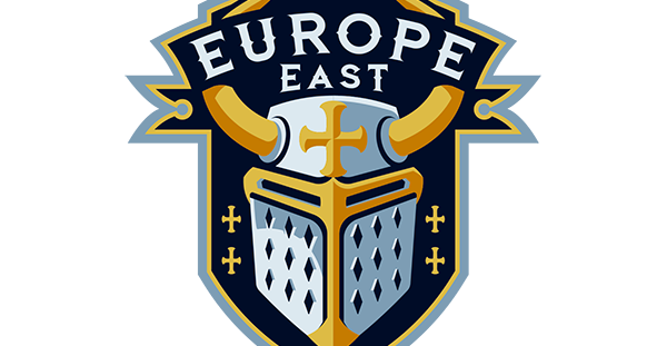 ECL Europe East – aoe2map